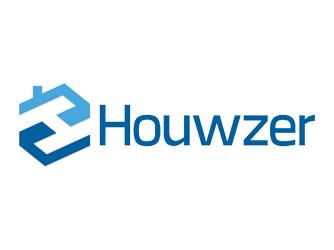 houwzer