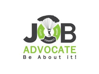 job-advocate