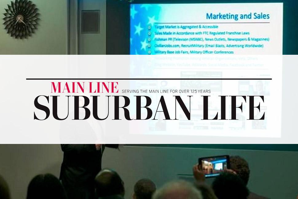 main-line-suburban-11-2014