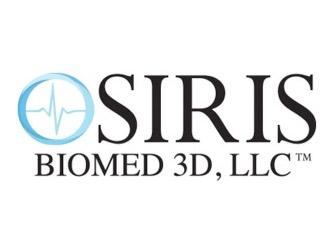 osiris-biomed