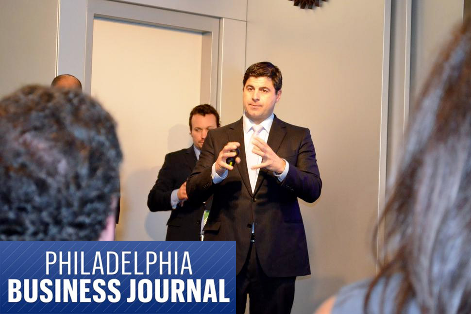 philly-biz-journal-2014