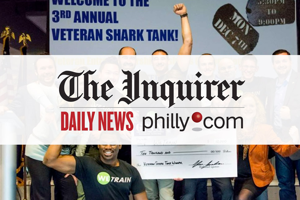 philly-inquirer-12-2015