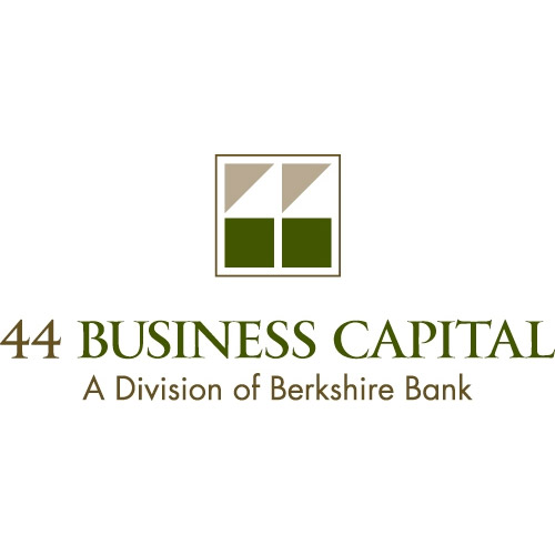 sponsor-44-business-capital
