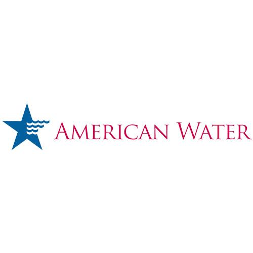 sponsor-american-water