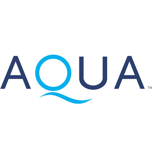 sponsor-aqua