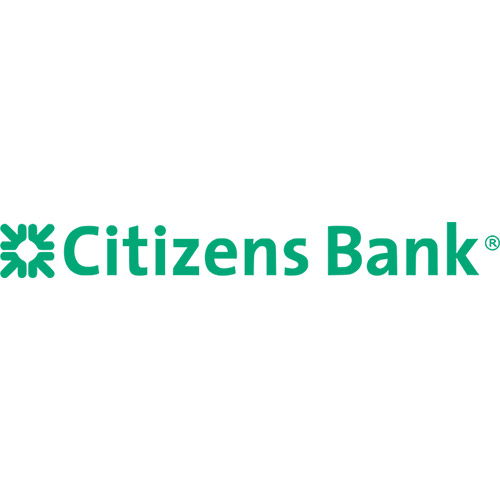 sponsor-citizens-bank