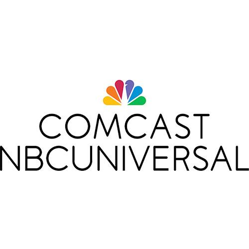 sponsor-comcast