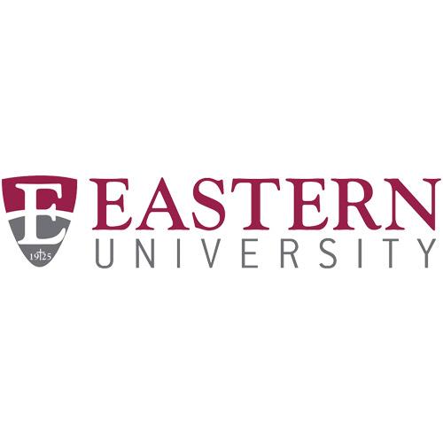 sponsor-eastern-university