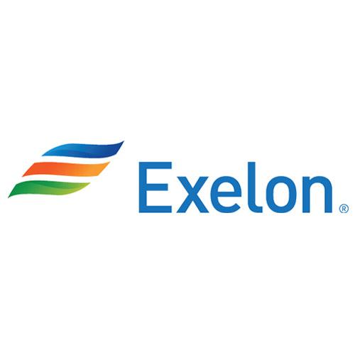 sponsor-exelon