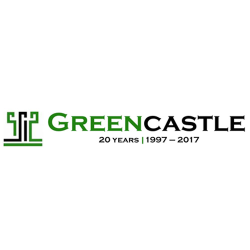 sponsor-greencastle