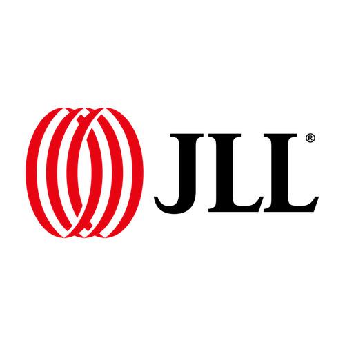 sponsor-jll