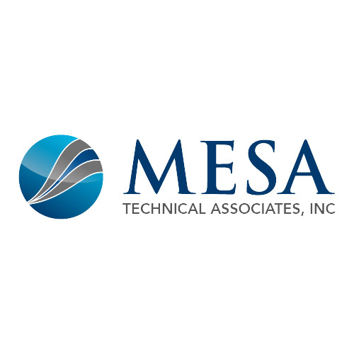 sponsor-mesa