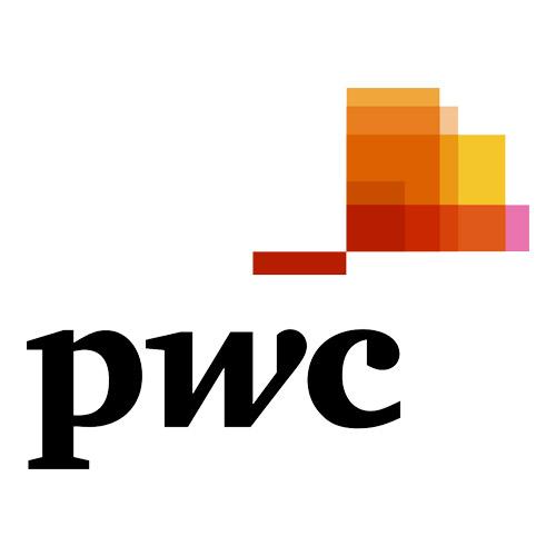 sponsor-pwc