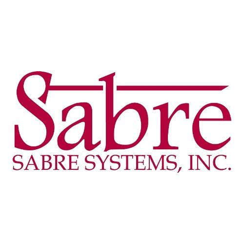 sponsor-sabre
