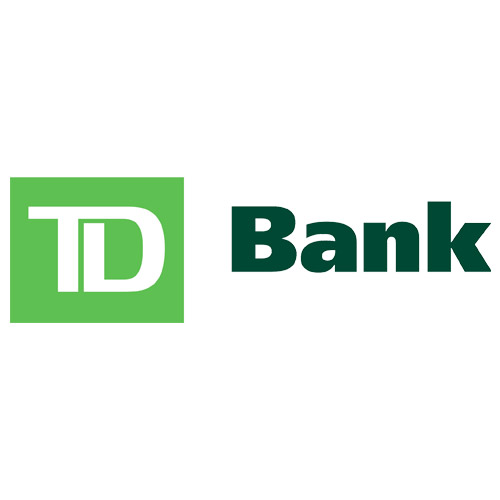 sponsor-td-bank