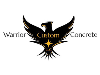warrior-custom-concrete