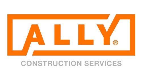 sponsors-ally