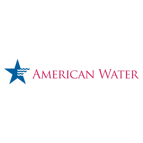 sponsors-american-water