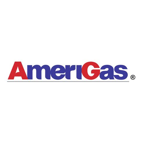 sponsors-amerigas