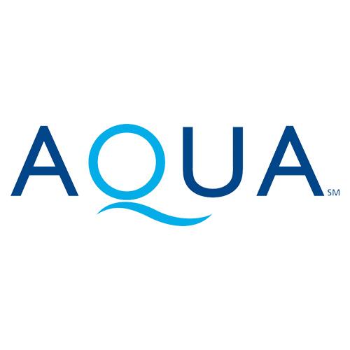 sponsors-aqua