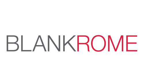 sponsors-blankrome