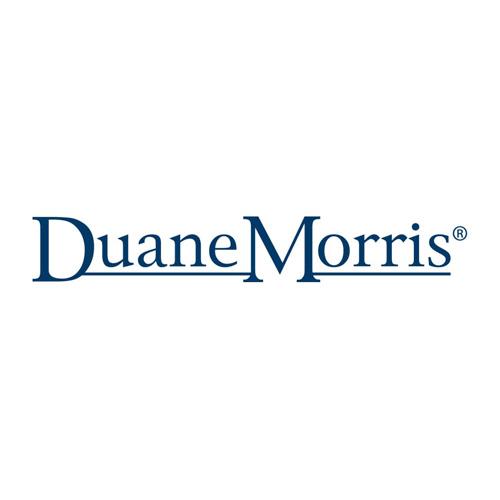 sponsors-duane-morris