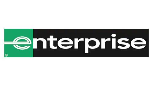 sponsors-enterprise
