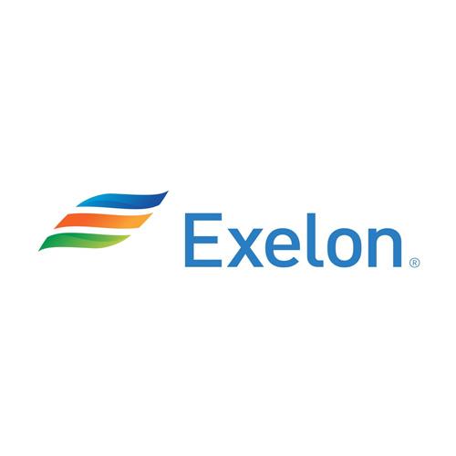 sponsors-exelon