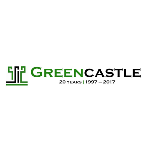 sponsors-greencastle