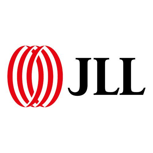 sponsors-jll