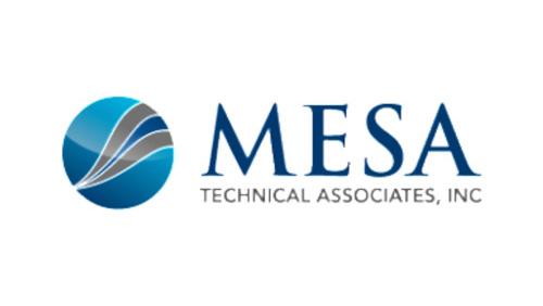 sponsors-mesa
