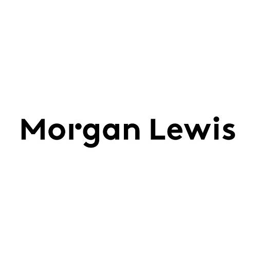 sponsors-morgan-lewis