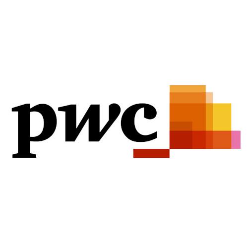 sponsors-pwc