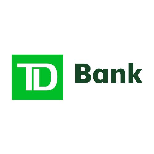 sponsors-td-bank