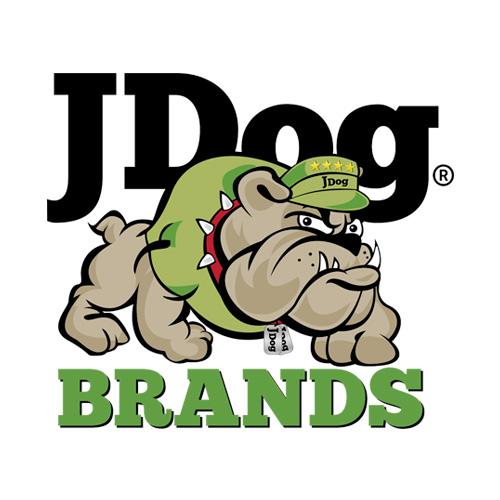 jdog-brands