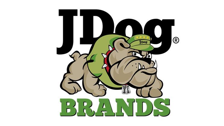 sponsors-jdog-brands
