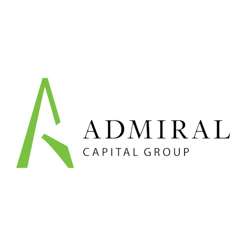 admiral-capital