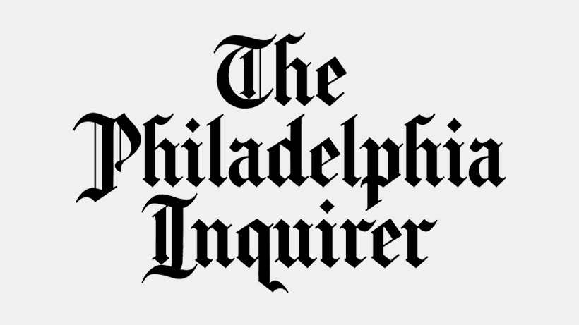 philly-inquirer