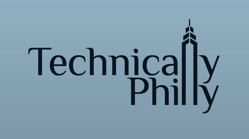 technically-philly-16-9
