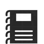 icon-address-book