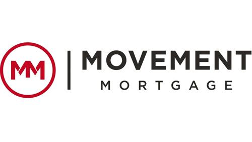 movement-h
