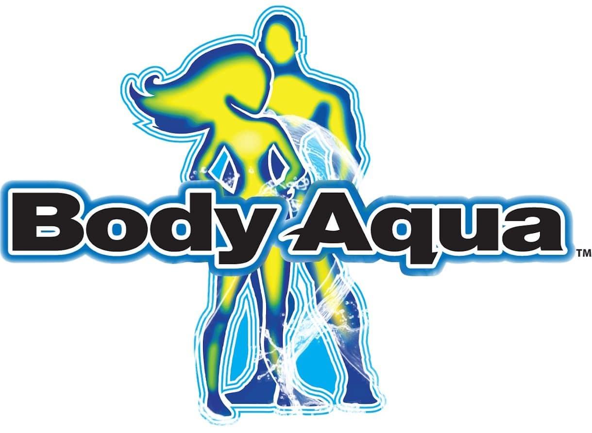 Body Aqua