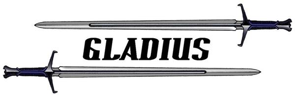 Gladius Health