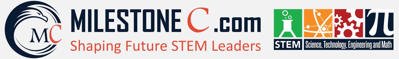 MilestoneC_STEM