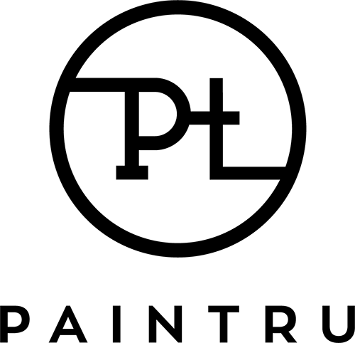 Paintru_Final_Logo_2019