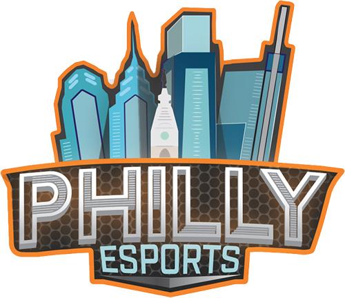 PhillyEsports_logo