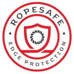 RopeSafe