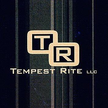 TempestRite