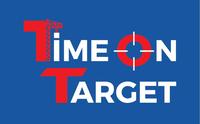 TimeOnTarget