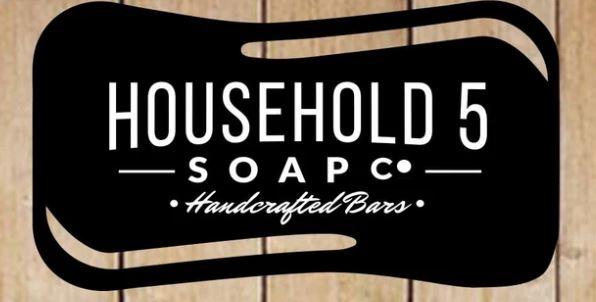 household5